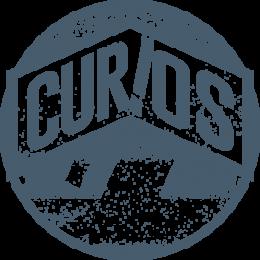 Curios Production